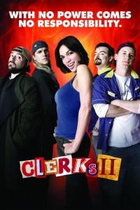 Clerks-II-movie-poster