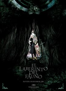Pan's Labyrinth (2006) Spain_1