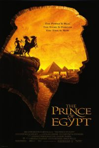 prince_of_egypt_ver2_xlg